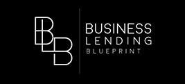 BLB Portal Access Logo